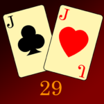 29 Card Game 6.9.1 (Mod Unlimited Money)