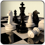 3D Chess – 2 Player 2021.7.1 (Mod Remove Ads)