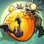 Acron: Attack of the Squirrels! 1.14.94538 (Mod Unlimited Money)
