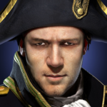 Age of Sail: Navy & Pirates 1.0.0.76  (Mod Unlimited Money)