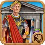 Ancient Rome Hidden Objects – Roman Empire Mystery 3.07 (Mod Unlimited Money)