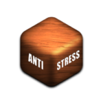 Antistress – relaxation toys 4.52 (Mod Unlimited Pack)