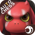 Auto Chess 2.5.2 (Mod Unlimited Donuts)