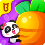 Baby Panda: Magical Opposites – Forest Adventure 8.48.00.01 (Mod)