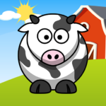 Barnyard Games For Kids Free 7.0 (Mod Unlimited Money)