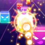 Beat Shooter 6.3 (Mod Unlimited Captain's Pay)