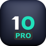 Binary Fun™: Number System Pro 9.0-Pro (Mod Unlimited Money)