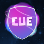 CUE Cards TCG 1.8.9 (Mod Unlimited Money)