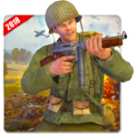Call Of Courage 1.0.41 (Mod Unlimited Gold)