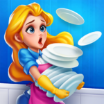 Candy Puzzlejoy 1.19.0 (Mod Unlimited Lives)