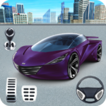 Car Games 2020 2.7.2 (Mod Unlimited coins)