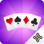 Card Games 106.1.17 (Mod Unlimited Money)