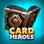 Card Heroes – CCG game with online arena and RPG 2.3.1977 (Mod Unlimited Money)