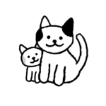 Cats are Cute 1.5.14  (Mod Unlimited Money)