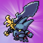 Cave Heroes: Idle Dungeon Crawler Beta 1.7.4 (Mod Unlimited Money)