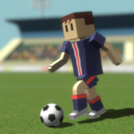 Champion Soccer Star: League & Cup Soccer Game 0.81   (Mod Unlimited Money)