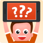Charades Guess the Word 1.8 (Mod Unlimited Money)