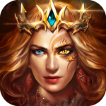 Clash of Queens: Light or Darkness 2.8.8 (Mod Unlimited Gold)