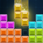 Classic Block Puzzle Game 1010: Free Cat Pop Game 5.3.7 (Mod Unlimited Money)