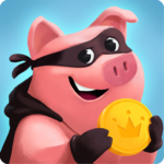 Coin Master 3.5.370  (Mod Unlimited Coins)