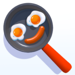 Cooking Games 3D 1.4.1 Mod Unlimited Money)