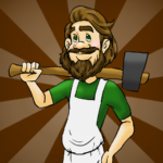 Craftsmith – Idle Crafting Game 1.8.2 (Mod Unlimited Money)