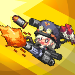 Crusaders Quest 5.7.0.KG (Mod free shopping)