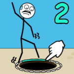 Draw Puzzle 2: One line one part 1.3.3   (Mod Unlimited Money)