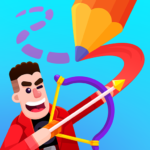Drawmaster 1.10.3  (Mod Unlimited Money)