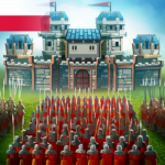 Empire: Four Kingdoms | Medieval Strategy MMO (PL) 4.12.53    (Mod Unlimited Money)