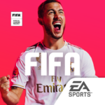 FIFA Soccer 14.5.01 .00 (Mod Unlimited Points)