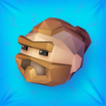 Fall Dudes (Early Access) 1.4.1b1 (Mod Unlimited Money)
