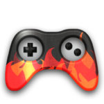 Find Awesome Games 3.3.2 (Mod Unlimited Money)