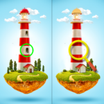 Find The Differences 1.5.8 (Mod Unlimited Money)