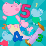 Finger Family: Interactive game-song 1.1.1 (Mod Unlimited Money)
