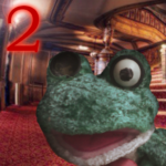 Five Nights with Froggy  4.0.8  (87) (Mod Unlimited Money)