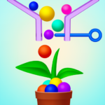 Flower King: Collect and Grow 47 (Mod Unlimited Money)