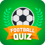Football Quiz: Guess the player 2.9 (Mod Unlimited Money)