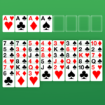 FreeCell Solitaire 7.2.0 (Mod Unlimited Money)
