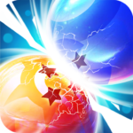 Fusion Crush 1.6.12 (APK + DATA) (MOD, Unlimited Cards)