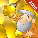 Gold Miner Classic 2.7.6 (Mod Unlimited Offer)