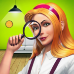 Hidden Objects – Photo Puzzle 1.3.28  (Mod Unlimited Money)