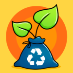 Idle EcoClicker: Save the Earth 4.44 (Mod Unlimited gems)