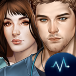 Is It Love? Blue Swan Hospital – Choose your story 1.3.351  (Mod Unlimited Money)