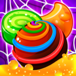 Jelly Juice 1.119.12 (Mod Unlimited Coins)