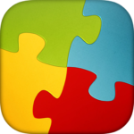 Jigsaw Puzzle HD – play best free family games 7.7 (Mod Unlimited Money)