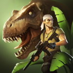 Jurassic Survival 2.7.0  (Mod Unlimited Coins)