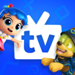Kidoodle.TV – Safe Streaming 3.12.8.1 (Premium Cracked)