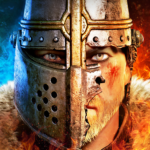 King of Avalon: Dominion 9.7.0 (Mod Unlimited Money)