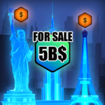 LANDLORD GO Business Simulator with Success Story 2.16-27033887 (Mod Unlimited Money)